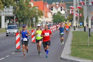 orlen gd maraton cz5 33