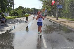 orlen gd maraton cz5 34