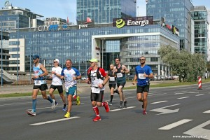 orlen gd maraton cz5 35