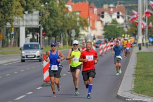 orlen gd maraton cz5 36