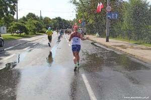 orlen gd maraton cz5 37