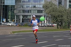 orlen gd maraton cz5 38