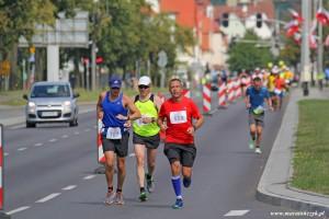orlen gd maraton cz5 39