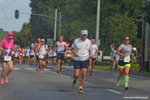 orlen gd maraton cz5 4