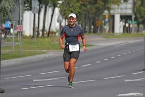 orlen gd maraton cz5 41