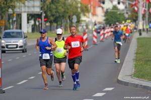 orlen gd maraton cz5 42