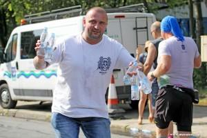 orlen gd maraton cz5 43