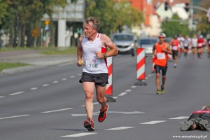orlen gd maraton cz5 44