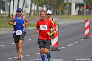 orlen gd maraton cz5 45