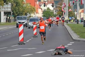 orlen gd maraton cz5 47