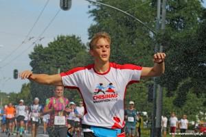orlen gd maraton cz5 5