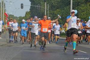 orlen gd maraton cz5 6