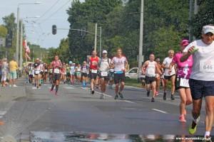 orlen gd maraton cz5 7