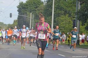 orlen gd maraton cz5 8