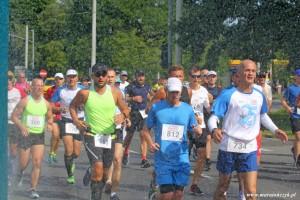 orlen gd maraton cz5 9