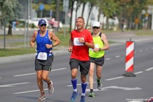 orlen gd maraton cz5 48