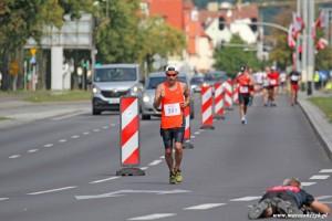 orlen gd maraton cz5 50