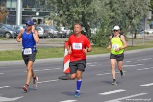 orlen gd maraton cz5 51