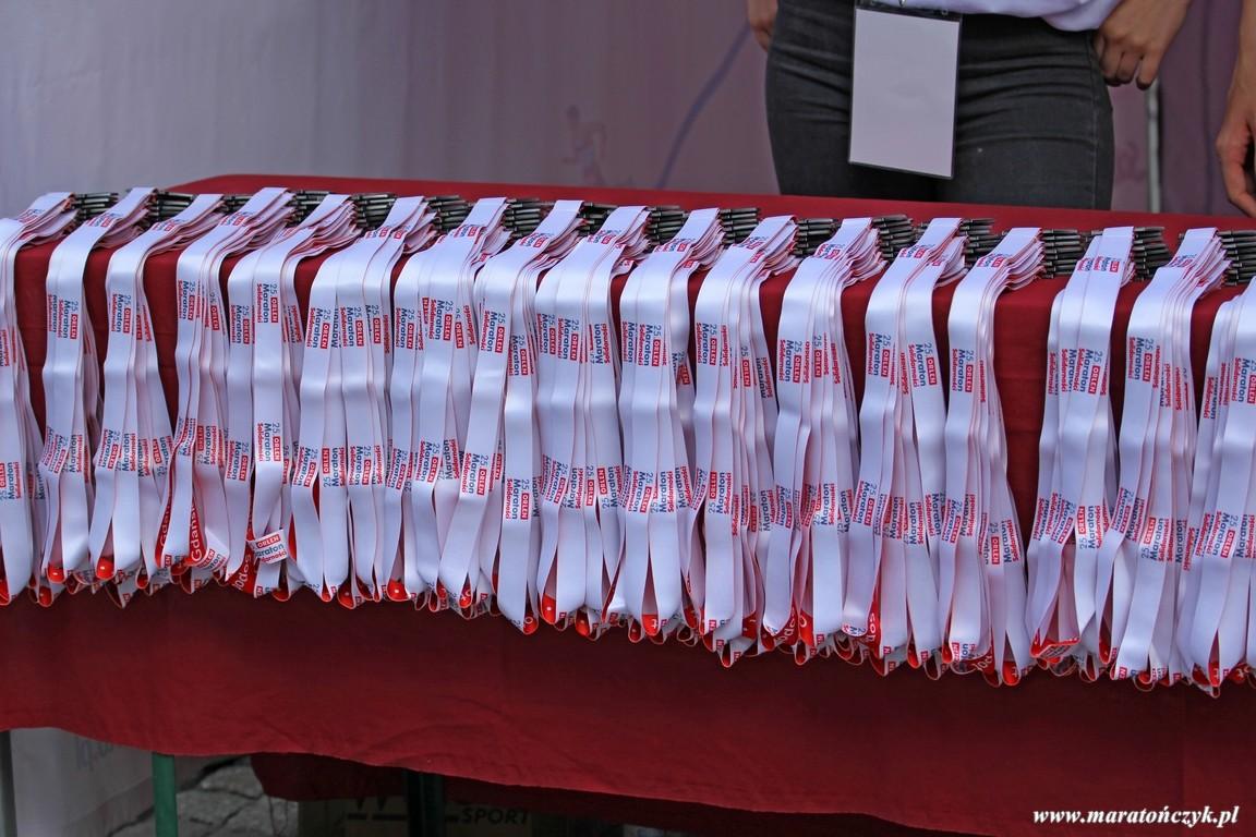 orlen gd maraton cz6 1