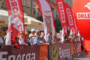 orlen gd maraton cz6 10