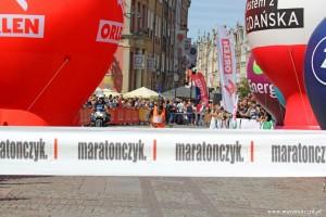 orlen gd maraton cz6 11