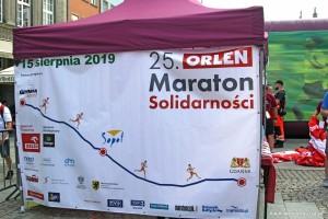 orlen gd maraton cz6 12