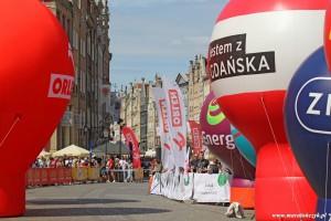 orlen gd maraton cz6 13