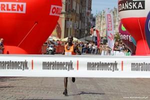 orlen gd maraton cz6 15