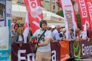 orlen gd maraton cz6 16