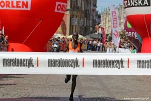 orlen gd maraton cz6 18