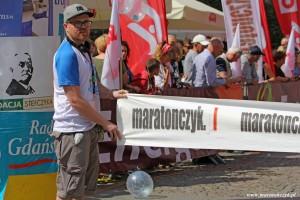 orlen gd maraton cz6 20