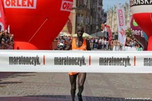 orlen gd maraton cz6 21