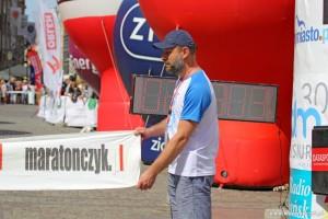orlen gd maraton cz6 23