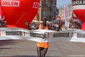 orlen gd maraton cz6 24