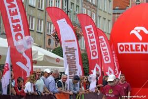 orlen gd maraton cz6 25