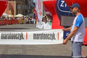 orlen gd maraton cz6 26