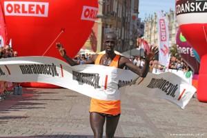orlen gd maraton cz6 27