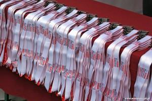 orlen gd maraton cz6 4