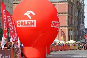 orlen gd maraton cz6 5
