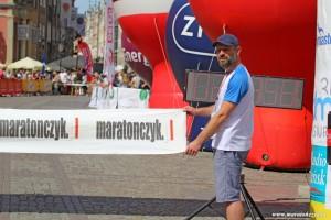 orlen gd maraton cz6 6