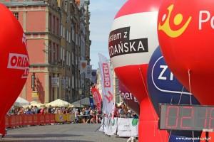 orlen gd maraton cz6 7