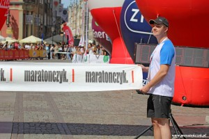 orlen gd maraton cz6 8