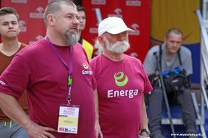 orlen gd maraton cz6 28