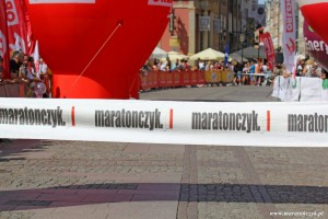orlen gd maraton cz6 29