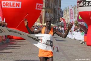 orlen gd maraton cz6 30