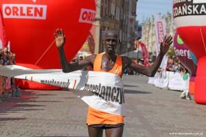 orlen gd maraton cz6 31