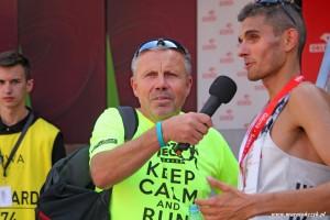 orlen gd maraton cz6 32