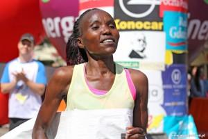 orlen gd maraton cz6 33