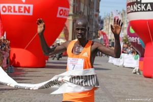orlen gd maraton cz6 34