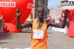 orlen gd maraton cz6 38